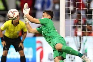 Lịch thi đấu tứ kết Asian Cup 2019 ngày 24.1: Việt Nam vs Nhật Bản