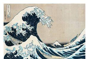 Kinh hoàng những con sóng 'ma' nuốt trọn tàu thuyền