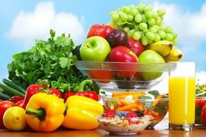 Chế độ dinh dưỡng cho người ung thư vú giai đoạn 3 như thế nào?