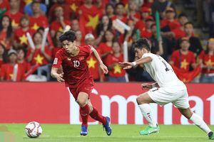 Tứ kết Asian Cup, Việt Nam - Nhật Bản: 'Hòa sau 120 phút, kết liễu đối thủ bằng loạt sút 11m nghẹt thở'