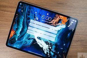 Chiếc iPad nào phù hợp với bạn ?