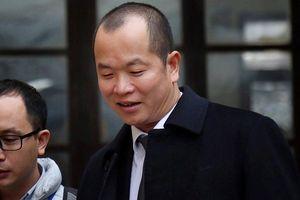 Luật sư của GĐ Thiên Sơn nêu quan điểm về việc đánh giá chứng cứ