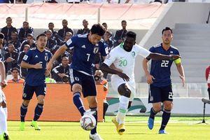 Việt Nam sẽ thi đấu thăng hoa khi không có gì để mất trước Nhật Bản