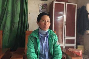 Công an thông tin chính thức vụ cướp ngân hàng ở Thái Bình