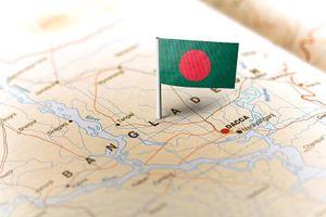 Bangladesh sẽ cấp phép 5G vào năm 2020