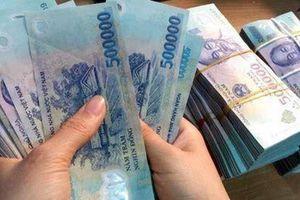 Công ty tài chính Điện Lực mở rộng cho vay tại Đồng bằng sông Cửu Long