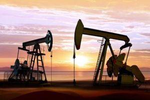 Giá dầu châu Á giảm do triển vọng tăng trưởng kinh tế ảm đạm