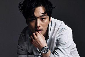 Byun Yo Han đóng phim về hàng không - Lee Jung Jae trở lại màn ảnh nhỏ sau 10 năm