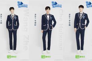 'Idol Producer 2': Lời đánh giá về thực trạng thực tập sinh muốn trở thành idol gây sốt của Trương Nghệ Hưng
