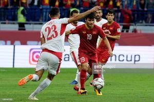 CĐV Thái Lan: 'Nhật Bản sẽ thất bại dưới tay nhà vô địch Đông Nam Á'