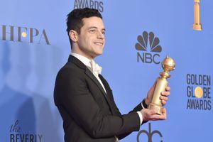 Đạo diễn X-Men và 'Bohemian Rhapsody' tiếp tục dính cáo buộc quấy rối trẻ vị thành niên