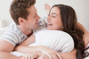 5 biện pháp giúp 'cậu nhỏ' hoạt động tốt hơn, hỗ trợ điều trị rối loạn cương dương