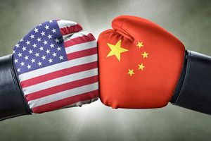 Cố vấn Nhà Trắng tự tin Mỹ - Trung sẽ đạt được thỏa thuận thương mại
