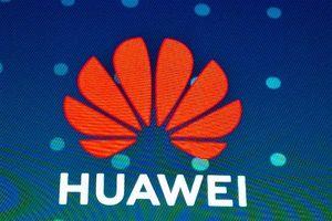 Ti vi thông minh Huawei sẽ ra mắt vào tháng 4/2019?