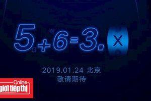 Bộ định tuyến Wi-Fi 5G mới của Huawei gây sốt