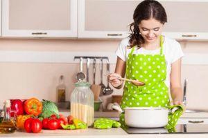 5 cách khắc phục món ăn bị nấu quá cay