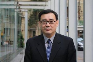 Trung Quốc xác nhận bắt giữ công dân Australia
