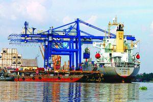 Kinh doanh khai thác cảng biển cần điều kiện gì?