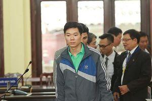 Xét xử vụ chạy thận: Luật sư tiếp tục nêu nghi vấn có người đầu độc
