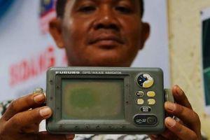 Ngư dân Indonesia khẳng định xác định chính xác vị trí máy bay MH370