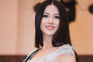 Năm 'phát' của nhan sắc Việt trên đấu trường quốc tế