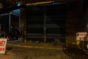 Hàng chục người bị ngộ độc vì ăn bánh mỳ tại Đà Nẵng