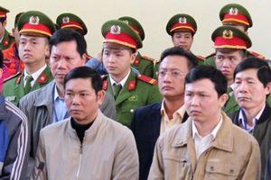 Xét xử vụ án chạy thận ở Hòa Bình: Bị cáo Hoàng Công Lương mong có cơ hội trở lại công việc khám chữa bệnh