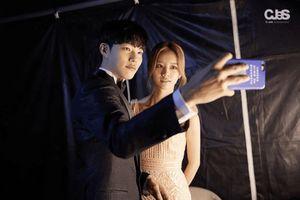 Choi Sooyoung (SNSD) hi vọng đóng phim nhiều hơn - Ryu Joon Yeol nói gì về bạn gái Hyeri (Girl's Day)?