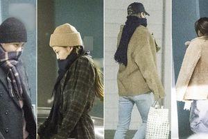 'Như một trò đùa', Kai và Jennie chia tay sau hơn 1 tháng hẹn hò, Dispatch nên khuấy động truyền thông lần nữa?
