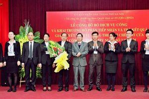 Công ty nước sạch số 2 Hà Nội - Sức trẻ tuổi 23