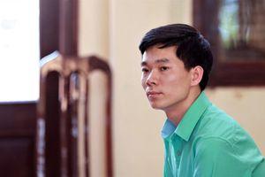 Hoàng Công Lương mong được trở lại công việc khám chữa bệnh