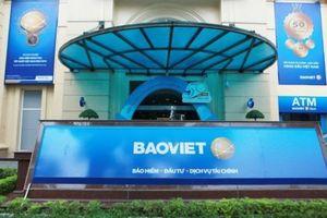 Thương hiệu Bảo Việt được định giá 116 triệu USD