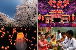 Agoda: Xu hướng người Việt 'Ăn Tết xa nhà' ngày càng nở rộ