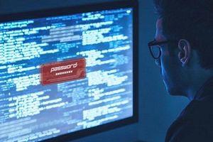 Hàng trăm triệu địa chỉ email và mật khẩu bị rò rỉ