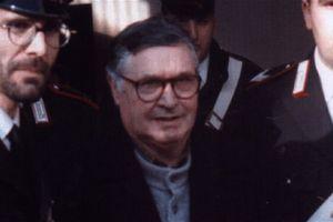 Cosa Nostra - thế giới ngầm tội phạm gốc Italia (Phần 1)
