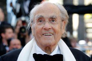 Michel Legrand, người viết nhạc bài hát 'Windmills of Your Mind' qua đời ở tuổi 86