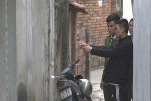 Khởi tố chủ tiệm cầm đồ cho vay lãi 'cắt cổ' ở Quảng Ninh