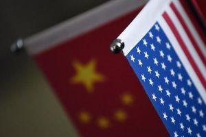 Mỹ- Trung nối lại đàm phán thương mại cấp cao