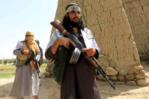 Mỹ và Taliban đạt được thỏa thuận khung về hòa bình ở Afghanistan