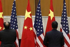 Ba kịch bản cho đàm phán Mỹ-Trung trong tuần này