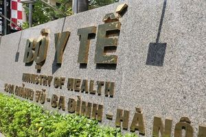Bộ Y tế góp phần nghiêm trọng làm chết 9 người khi chạy thận