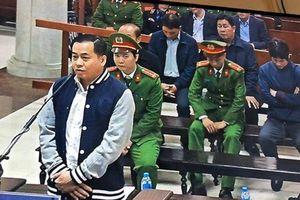 Vũ nhôm 'kể công' hỗ trợ trăm tỷ cho Đà Nẵng, TP.HCM