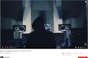 Sự thật MV tỷ view Faded của Alan Walker bị fan Việt hack trên Youtube?