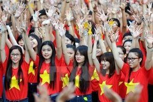 Nhìn lại năm 2018 - không thể xuyên tạc, phủ nhận thành quả nhân quyền Việt Nam