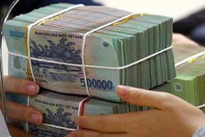 Vai trò, chức năng của Bảo hiểm tiền gửi Việt Nam