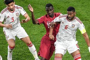 'Hủy diệt' UAE vào chung kết, Qatar lập kỳ tích Asian Cup 2019