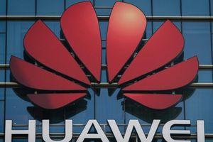 TQ chỉ trích cáo buộc của Mỹ vụ Huawei là 'bất công, vô đạo đức'