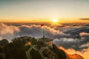 Fansipan–ngọn núi huyền tích, sự ích kỷ và giấc mơ chinh phục