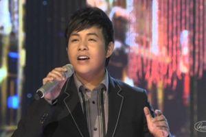Quang Lê tuyên bố sự thật phũ phàng: Ngừng phát hành DVD