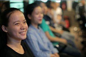 Savills Việt Nam dừng tham gia các giải thưởng để dành chi phí cho hoạt động xã hội